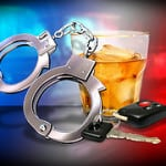 Florida FR44 Insurance and DUI