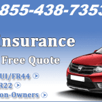Florida FR44 Insurance, FL FR44 Insurance, FR44 Insurance in Florida, Florida DUI Insurance, Cheap FR44 insurance in Florida, Florida DUI Laws, DUI laws in Florida, DUI lawyers in Florida, Florida DUI Attorneys