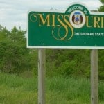 Non-Owner SR22 Insurance in Missouri