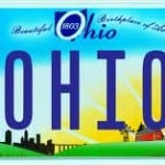 Ohio SR22 Insurance and bonds
