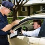 michigan dui and sr22 insurance