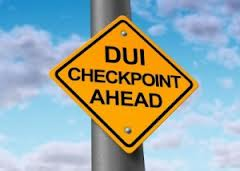 nevada dui and sr22 insurance