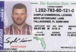 Florida Fr44 Insurance, Florida ignition interlock, florida dui attorney, florida ignition interlock laws