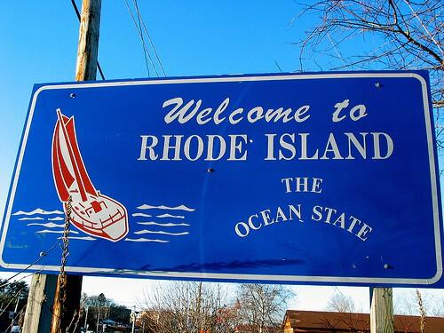 Where can I get Rhode Island SR22