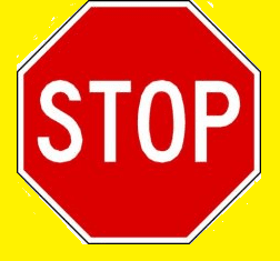 yellowstop
