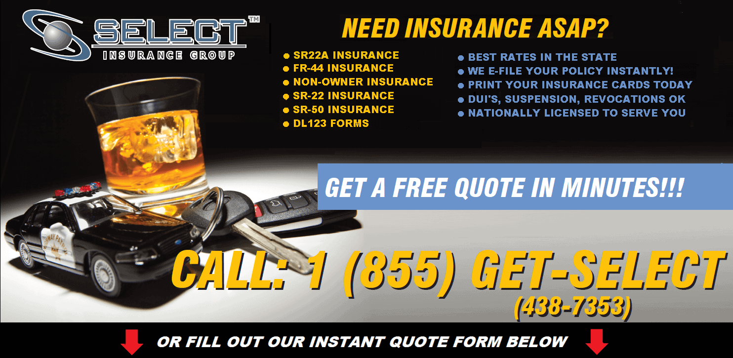 Car Rental Insurance For Non Owners