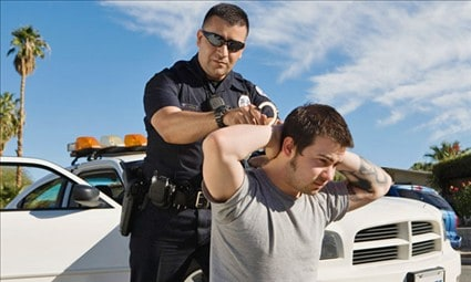 How to Challenge DUI Evidence