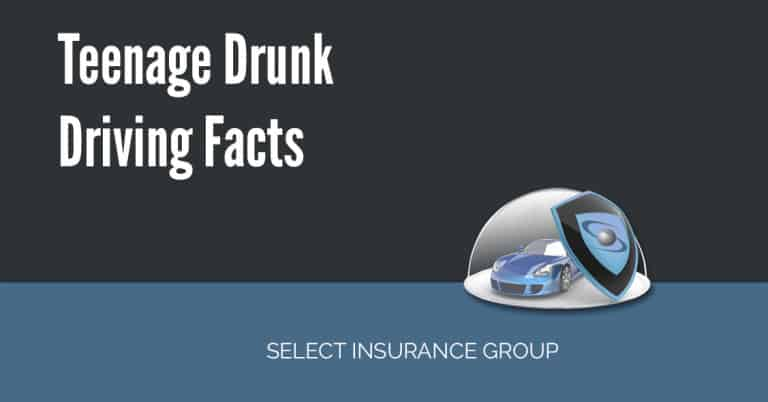 a review of the drunk driving among teenagers in united states What are some known solutions to risky driving  and riding remain high among teenagers 12 the following three approaches can  in the united states.
