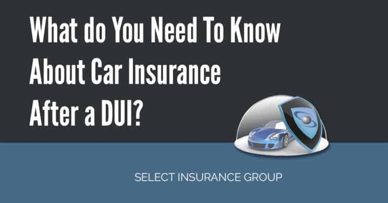 Can You Get Car Insurance If Your License Is Suspended