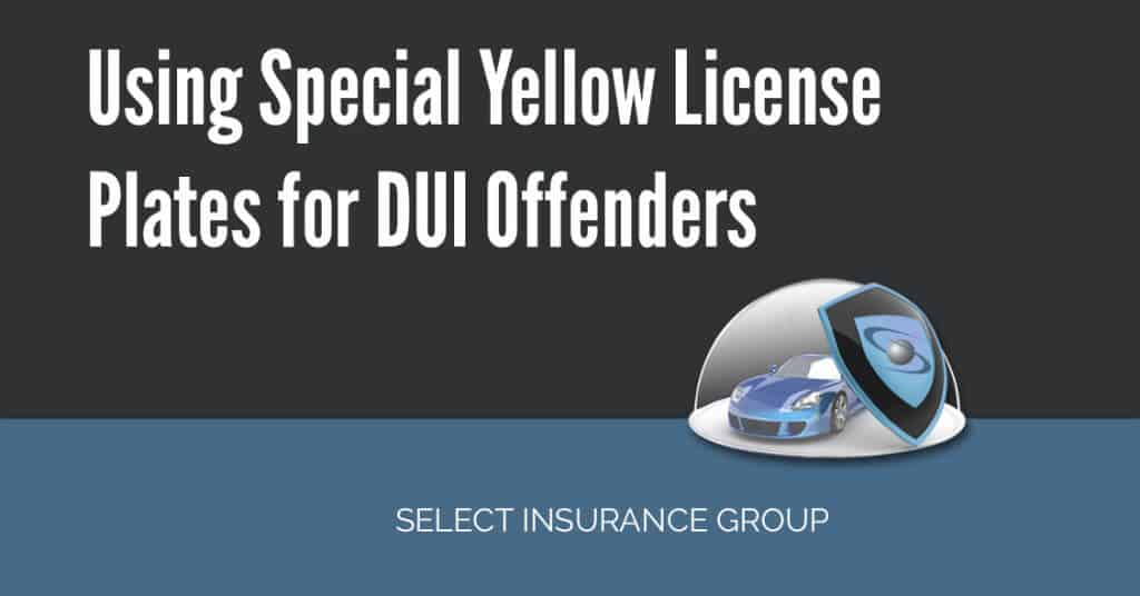 How to reinstate driver's license after DUI in Ohio