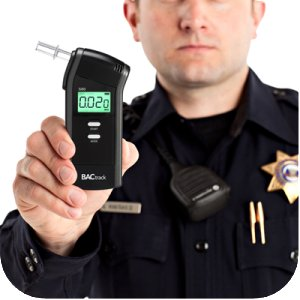 how to beat a breathalyzer