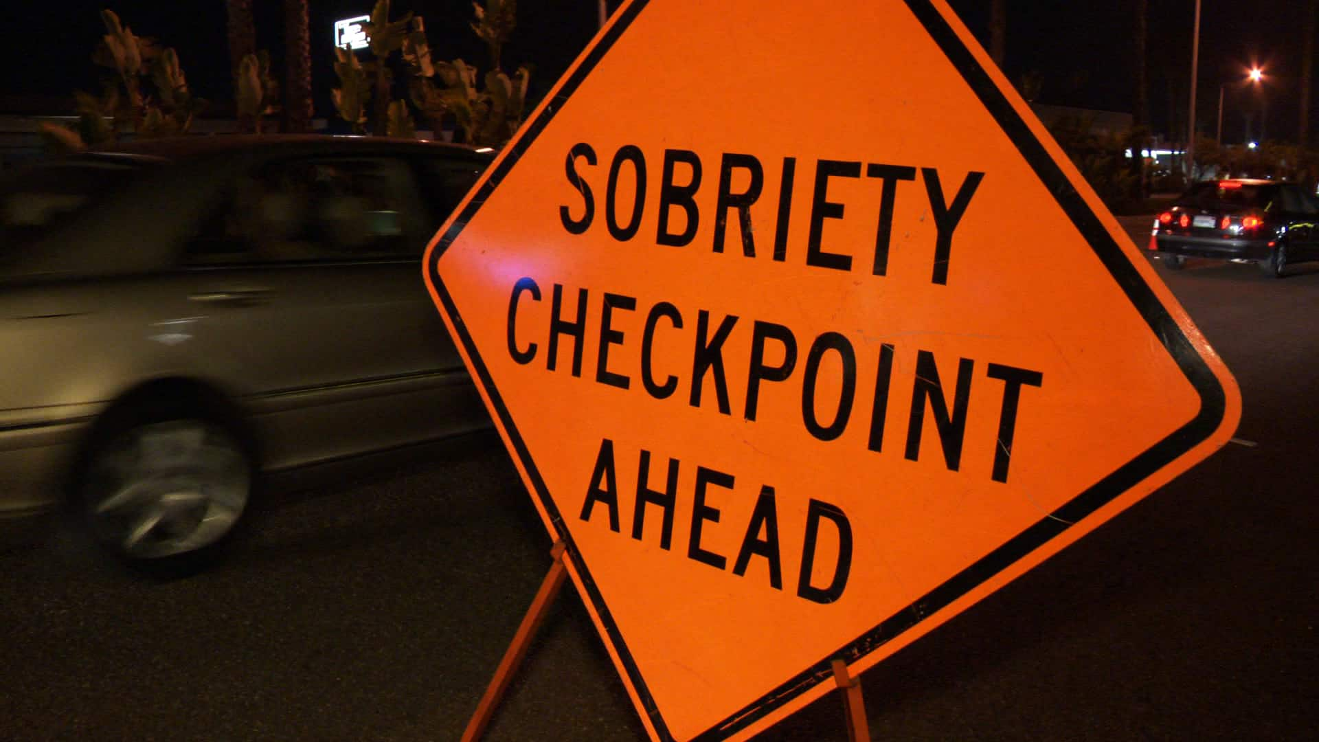 Tennessee, TN, OUI, sobriety, attorney, dui, legal, lawyer, sr22, non-owner, non-driver, without a car, checkpoint, rehab