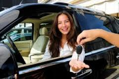 hardship license, cheapest auto insurance, best insurance rates, sr22, non-owner, no car, sr-22