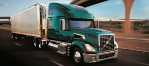 CDL-truck-driver - Select Insurance Group