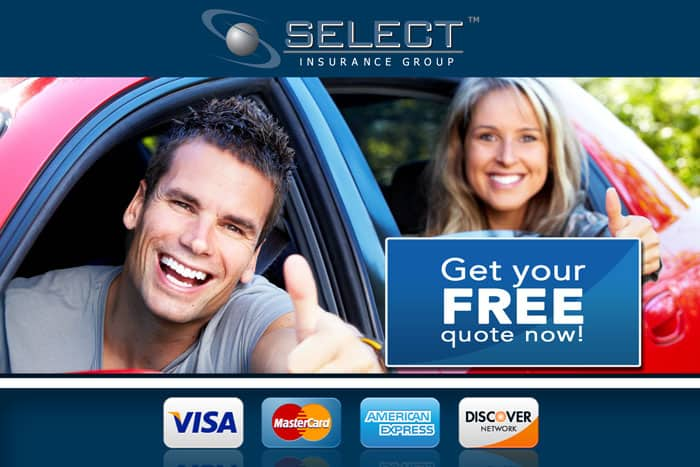 Get Free SR22 Quote